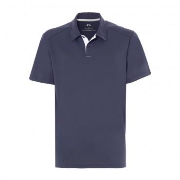 Oakley Divisional Polo golf CaballeroRopa de Caballero