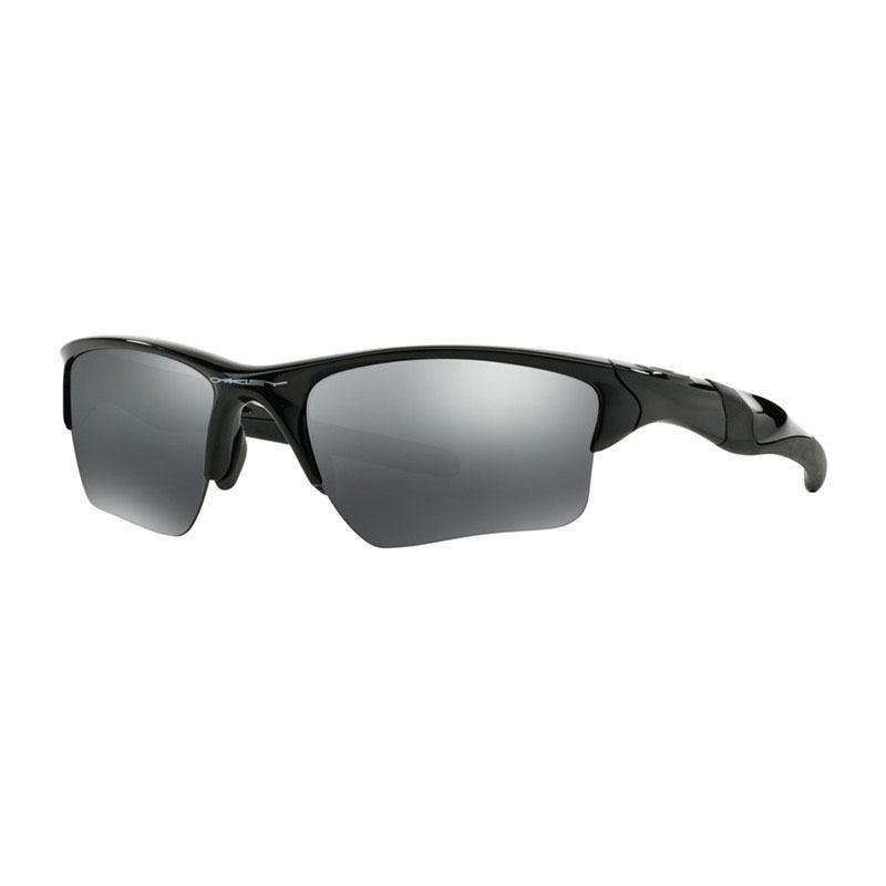 Gafa Oakley Half Jacket 2.0 XL Polished Black Iridium GolfInicio