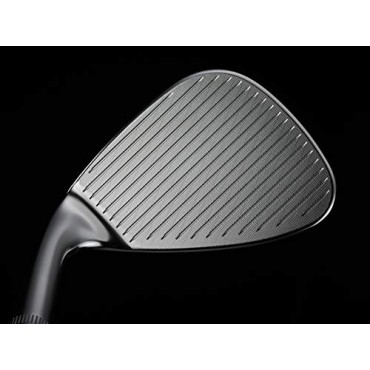 Callaway Golf PM Grind Wedge, ChromeWedges Golf