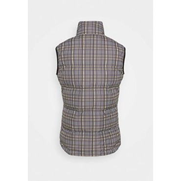 Daily Sports, Edyth Padded Vest - Chaleco Mujer GolfRopa de Mujer