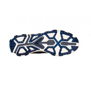 CALLAWAY M581 Apex Pro Knit, Zapatos de Golf para Hombre, Azul MarinoZapatos Golf Caballero