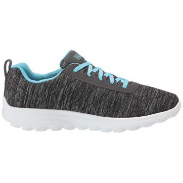 Skechers Womens Go Walk Sport Relaxed Fit Golf ShoeZapatos Golf Mujer