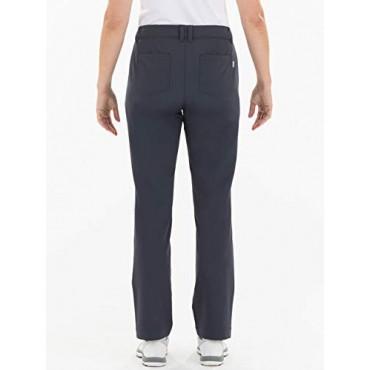 Nivo Golf Pantalones Mujer Marlee Azul MarinoRopa de Mujer