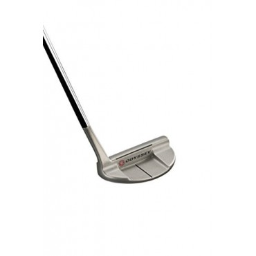 """Putter Odyssey White Hot Pro 2.0 Mod.9 33"""" RHPutters Golf"""