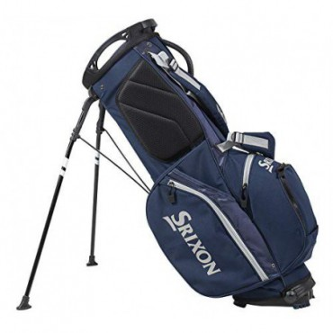 Srixon Z85 Stand - Bolsa de Golf - 12106277, MarinoBolsas Golf Stand (trípode)