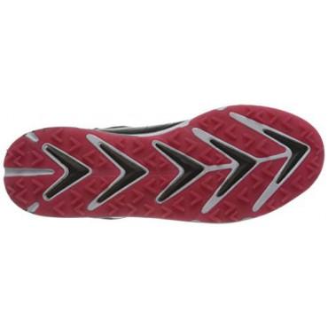Callaway Halo Pro Zapatos golf Mujer NegroZapatos Golf Mujer