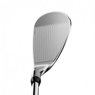 Callaway Golf wedge Mack Daddy 5 JAWS ChromeWedges Golf