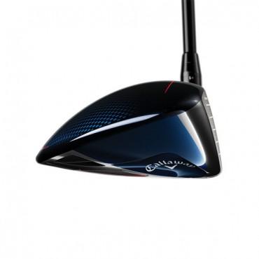Driver Callaway Big Bertha 21Drivers Golf