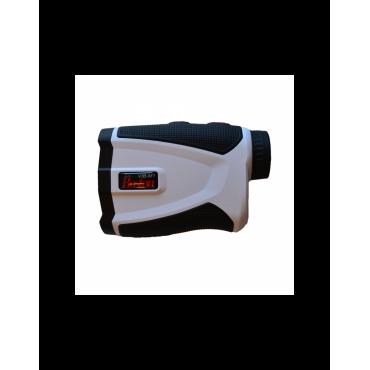 Medidor Laser BOSTON GOLF VIBE M1 TELEMETRO LÁSERRelojes GPS y Medidores