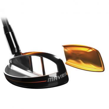 Callaway Golf Mavrik Hibrido GolfHíbridos Golf