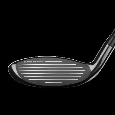Callaway Golf Mavrik Pro Hibrido GolfHíbridos Golf