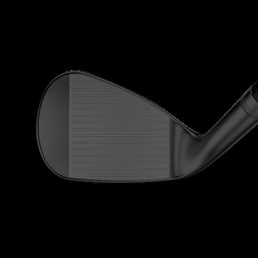 Callaway Golf wedge Mack Daddy 5 JAWS Tour GreyWedges Golf