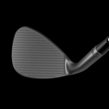 Callaway Golf PM Grind Wedge, Tour GreyWedges Golf