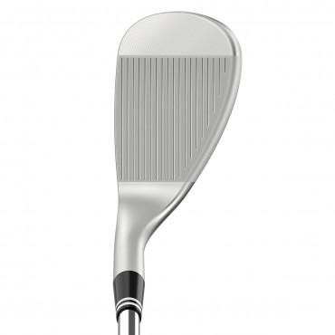 Cleveland Golf Wedge ZipCore Tour SatinWedges Golf