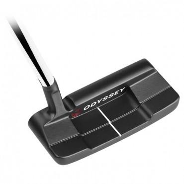 "Putter Odyssey O-Works Mod.1W Black 35""Putters Golf"