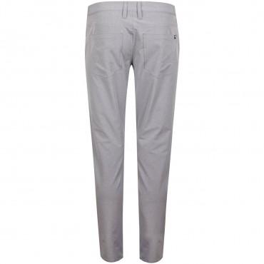 Pantalon beckladdium Travis Mathew light greyRopa de Caballero