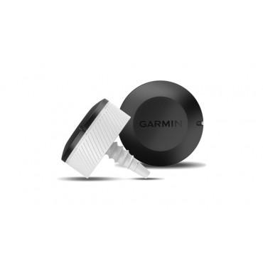 Garmin Approach CT 10 Set Iniciación 3 Sensores GolfRelojes GPS y Medidores