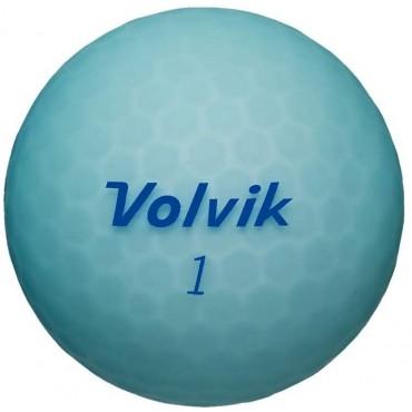 Volvik Vivid Lite Bolas de GolfBolas Golf