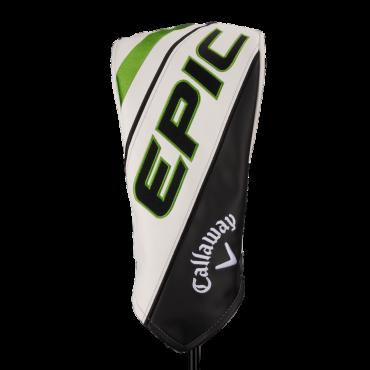 Callaway Golf Driver EPIC Speed - Nuevo modelo 2021Drivers Golf