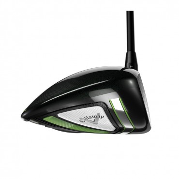 Callaway Golf Driver EPIC Max - Nuevo modelo 2021Drivers Golf