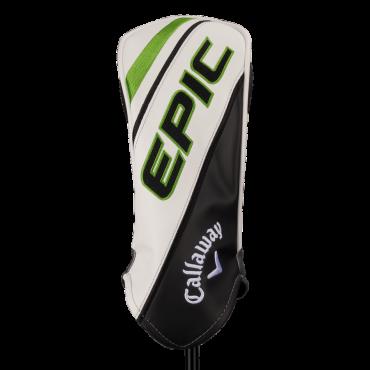 Callaway Golf Madera de Calle EPIC Speed - Nuevo modelo 2021Maderas de Calle Golf