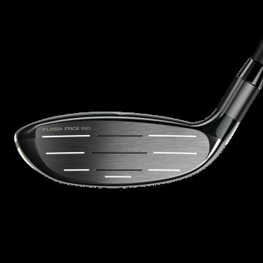 Callaway Golf Madera de Calle EPIC MAX- Nuevo modelo 2021Maderas de Calle Golf
