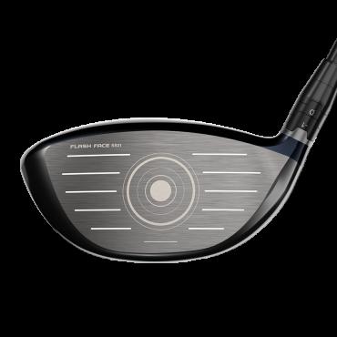 Driver Callaway Big Bertha 21 REVADrivers Golf
