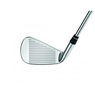 Callaway Golf Set Hierros Apex 21 DCBSet Hierros Golf