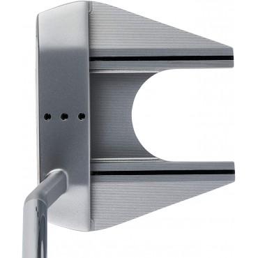 Odyssey White Hot OG StrokeLab Putter Golf Mod. 7sInicio