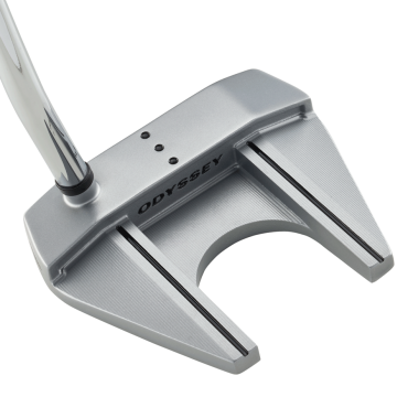 Odyssey White Hot OG Putter Golf Mod. 7Inicio