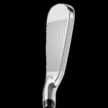 Callaway Golf Set Hierros Apex Forged 21Set Hierros Golf