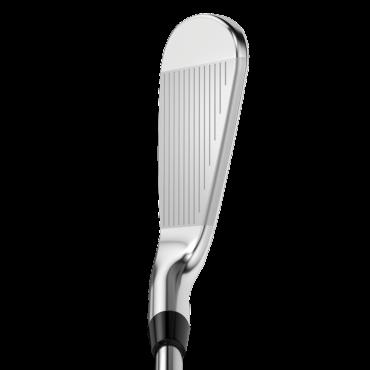 Callaway Golf Set Hierros Apex PRO Forged 21Set Hierros Golf