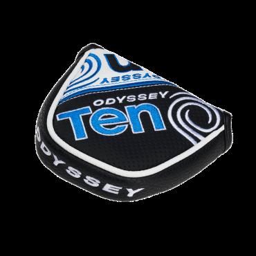 Putter Odyssey TEN 2-Balls 2021Inicio
