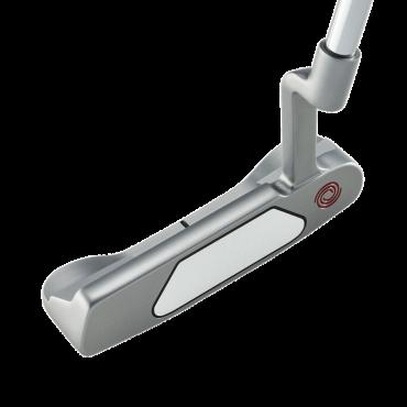 Odyssey White Hot OG Putter Golf Mod. 1Inicio