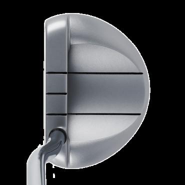Odyssey White Hot OG Putter Golf Mod. RossieInicio