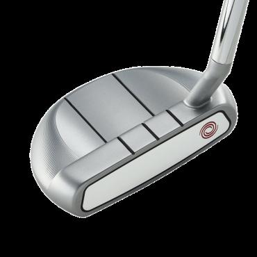 Odyssey White Hot OG Putter Golf Mod. Rossie SInicio