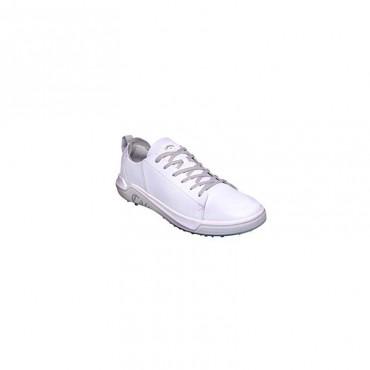 CALLAWAY M584 Laguna, Zapatos de Golf para HombreZapatos Golf Hombre