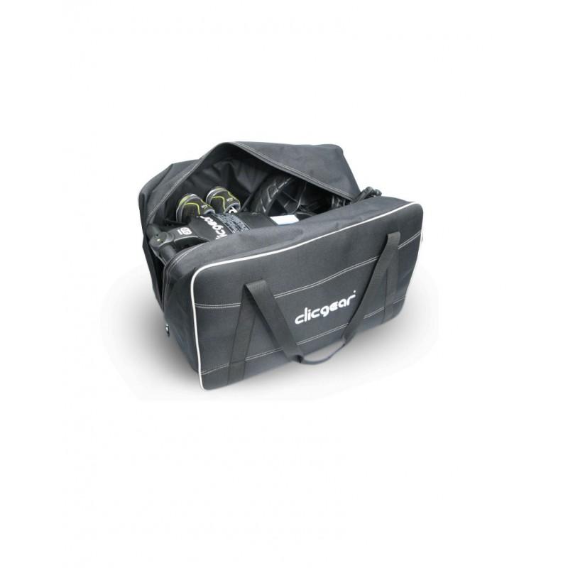 Bolsa de Transporte Carros Clicgear 3.5 y 4.0Accesorios y Baterías Carros