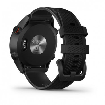 GARMIN APPROACH S12 SMARTWATCH GOLFRelojes GPS y Medidores