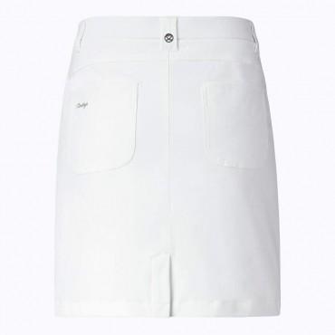 Daily Sports Lyric Skort Falda de Mujer para GolfRopa de Mujer