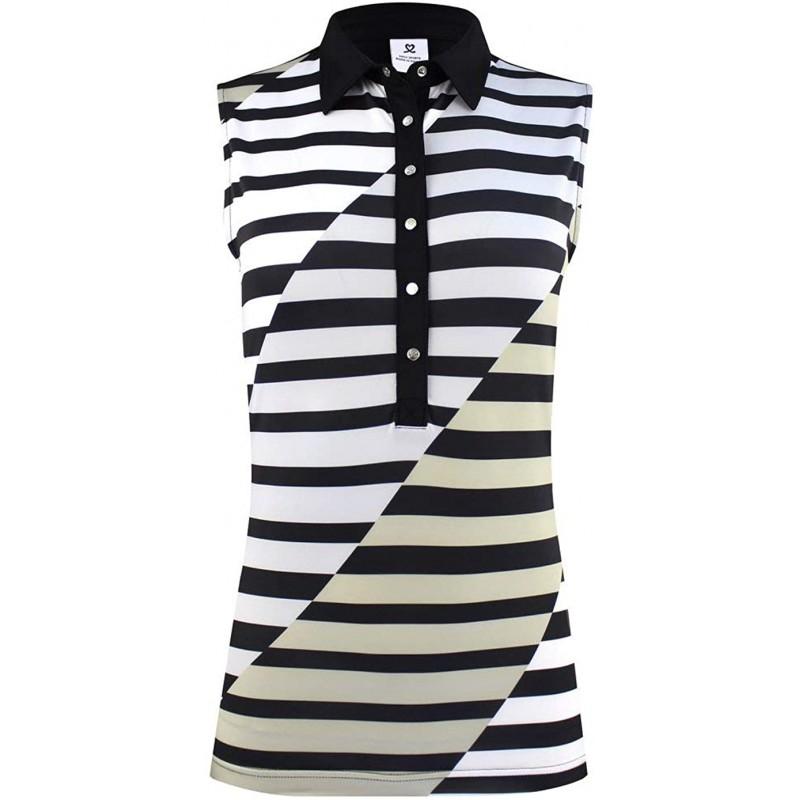Daily Sports Judy SL Polo ShirtRopa de Mujer