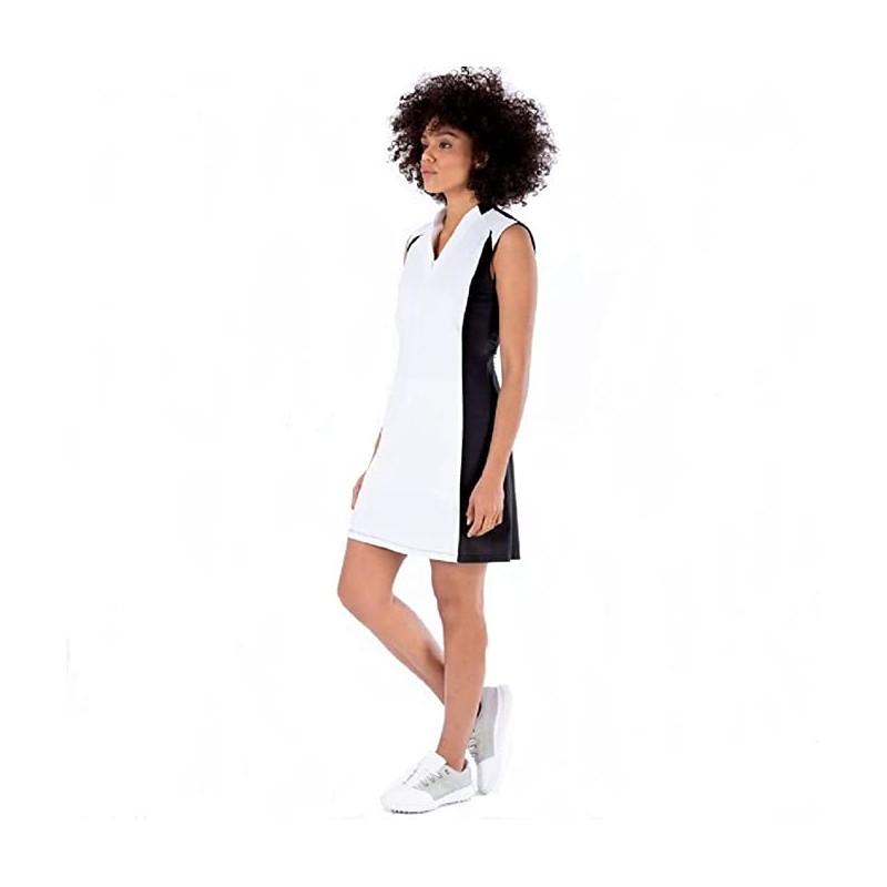 Nivo Vestido Dominique de Golf para MujerRopa de Mujer