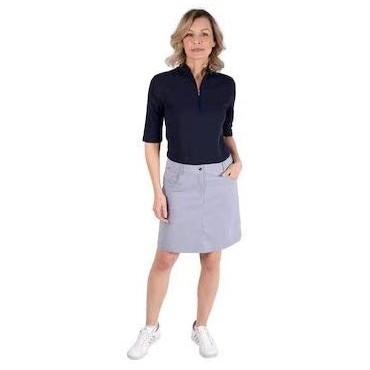 Nivo Nova Falda de Golf para MujerRopa de Mujer