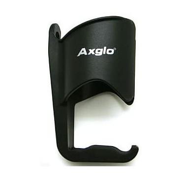 Axglo Trilite Carro de Golf Blanco/NegroCarros Manuales Golf