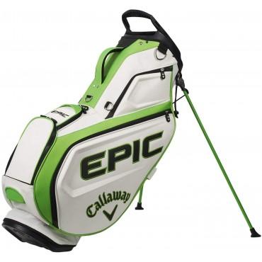 Bolsa De Golf Callaway Epic Staff Stand BagBolsas Edición Limitada