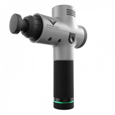 Hyperice Hypervolt BluetoothDispositivos de vibración Hyperice