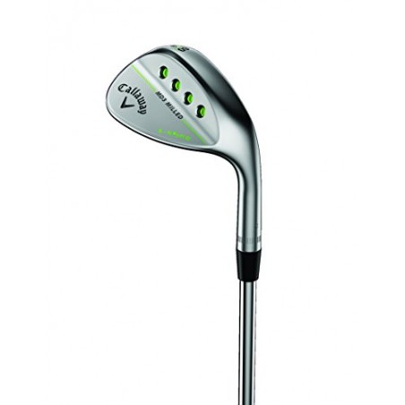 Putter Odissey Works 7 SuperStroke