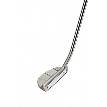 """Putter Odyssey White Hot Pro 2.0 Mod.9 34"""" RHPutters Golf"""