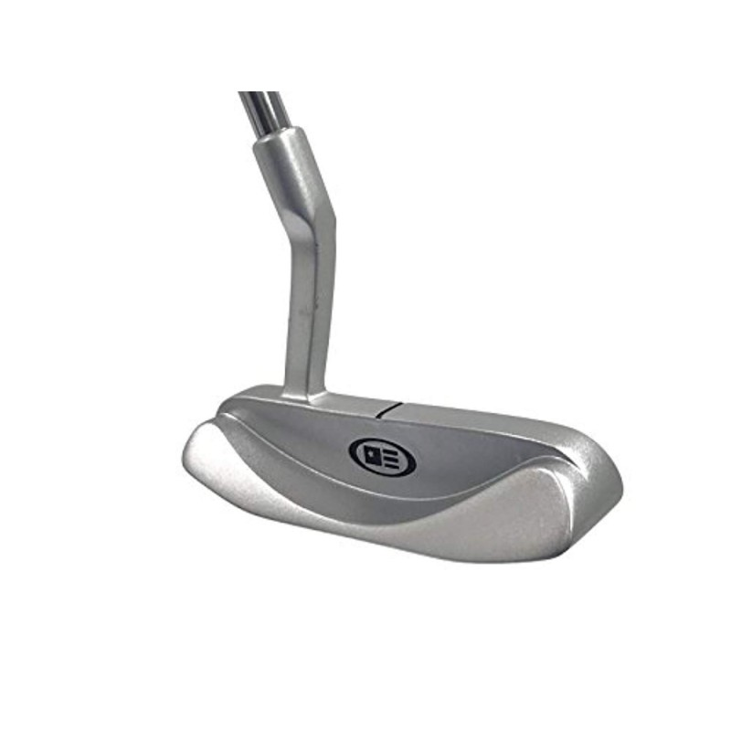 "'US Kids Golf Tour Series TS Putter ""Aim 1, Model 2018"