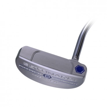 Bettinardi Studio Stock 38Inicio